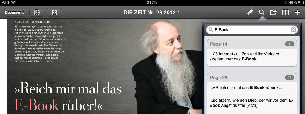 zeit-evernote1