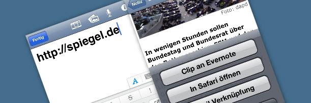 evernote-app-browser
