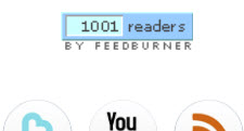 eintausend