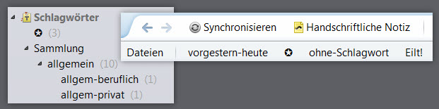 evernote-favoriten