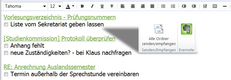 evernote-mailberge