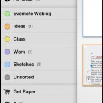 whitelines-evernote4