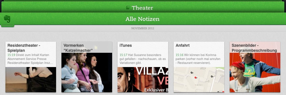 evernote-neue-version