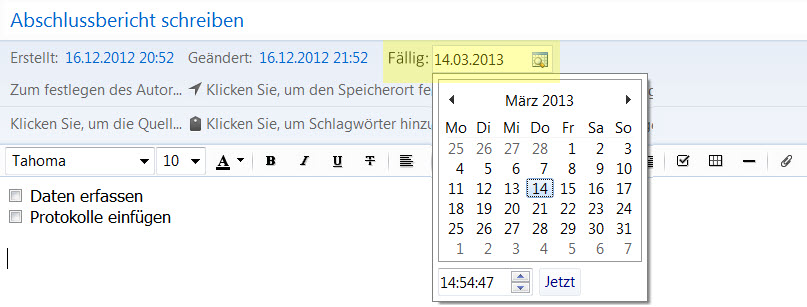 evernote-todo-funktionen