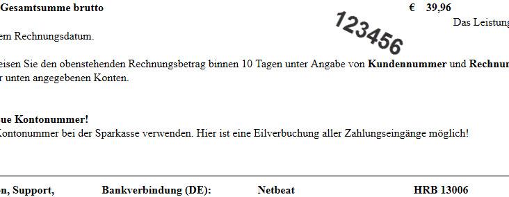 nummern-ablage2