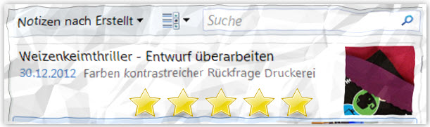bewertungssystem1