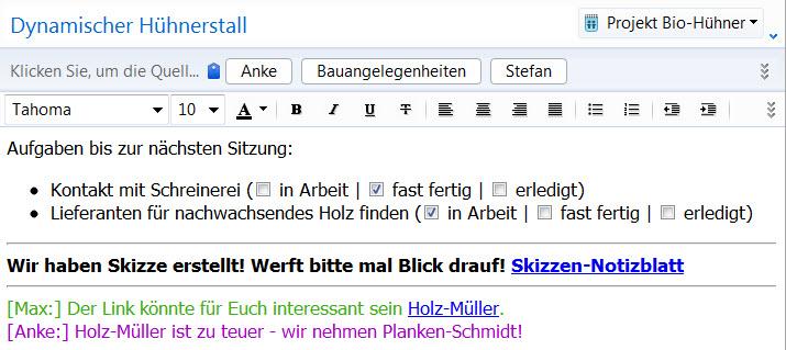 team-notizbuch2