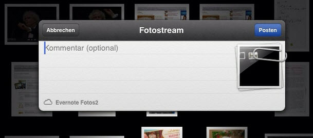 fotostream1