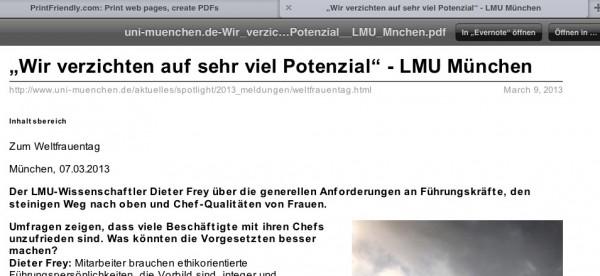 web-pdf3