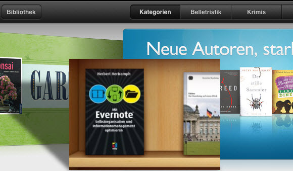 ibooks-evernote