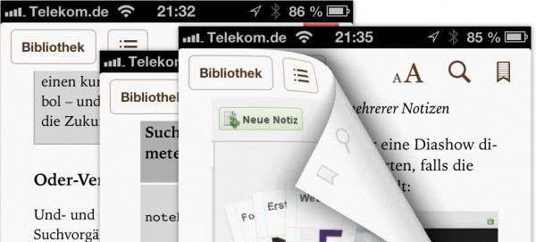 ibooks-evernote2