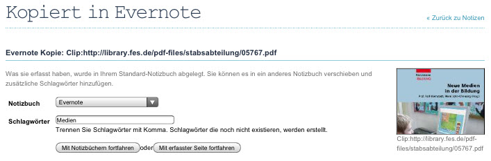 pdf-import1
