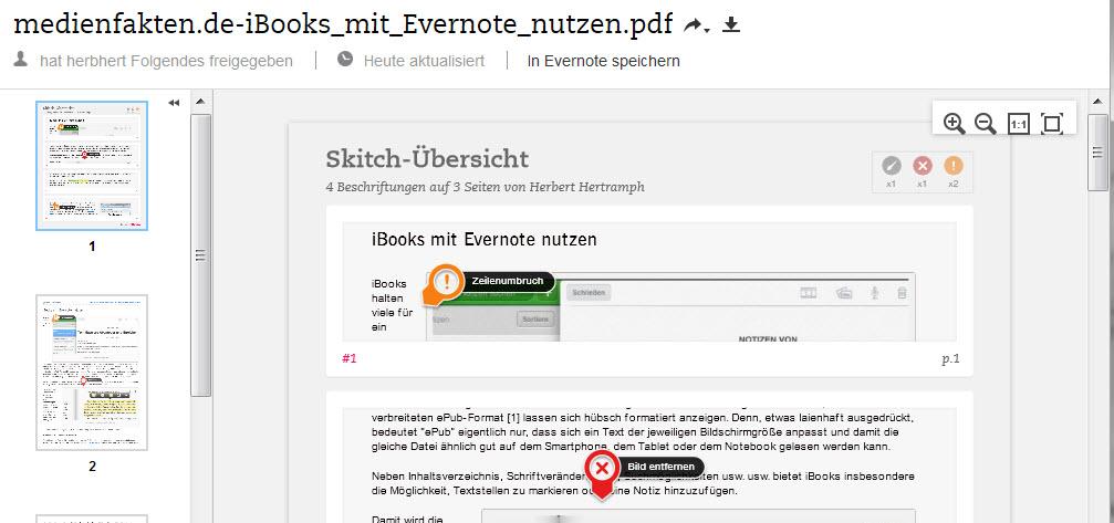 pdf-web-freigabe