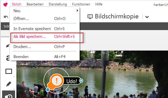 skitch-pdf2
