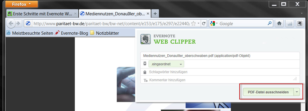 webclipper-pdf