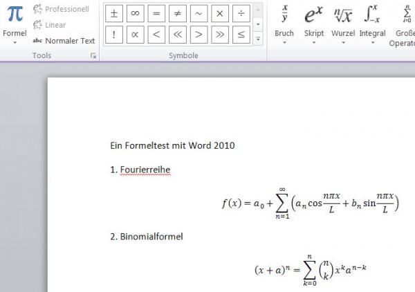 word-formeln3