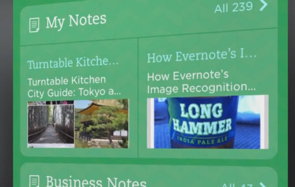 ios7-evernote
