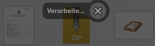 zip-verschluesslung1