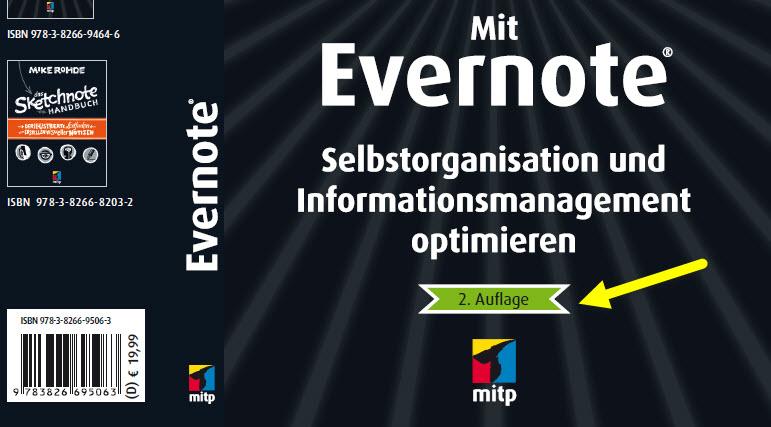 evernote-buch-deutsch-neu