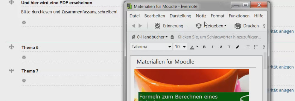 moodle-evernote1