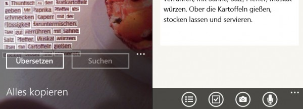 windows-phone-rezept2