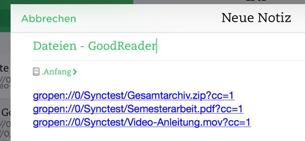 goodreader43