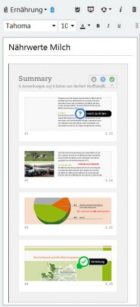 pdf-anmerkungen3
