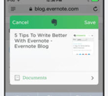 ios8-evernote