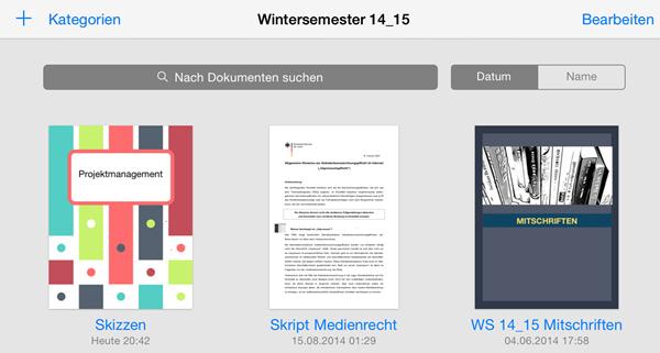 pdf-bearbeiten