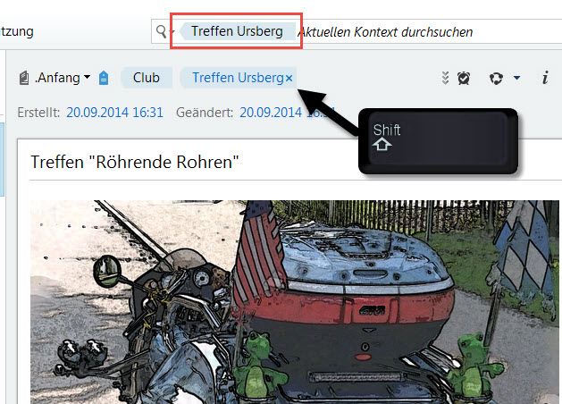 schneller-filtern