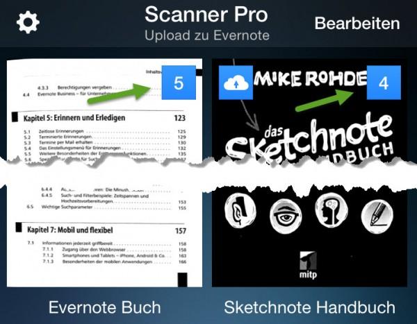 scannerpro5