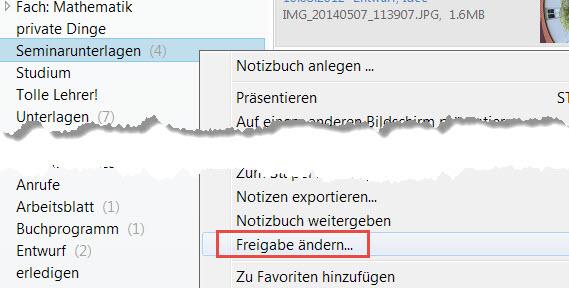 notizbuch-freigabe2