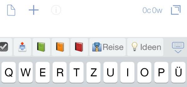 drafts-keyboard