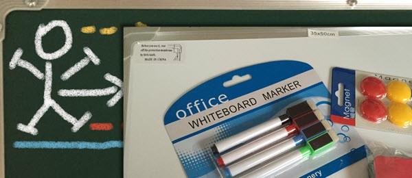personal-whiteboard2