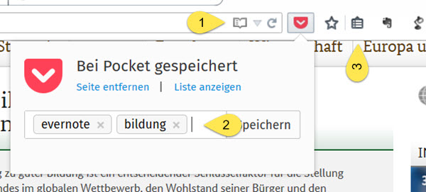 pocket-firefox1
