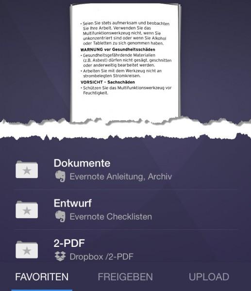 scanner-pro2