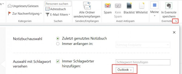 outlook-schlagwort1