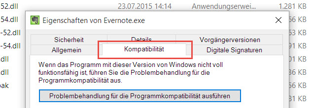 windows10-evernote1