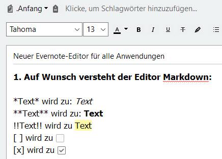 evernote-editor