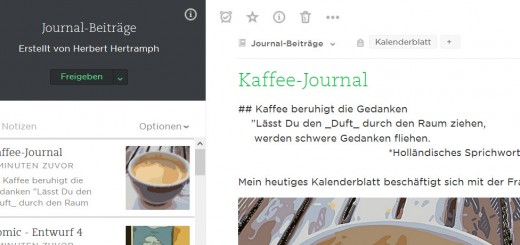 evernote-markdown1