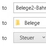 file-juggler1