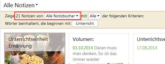 notizbuchstapel2