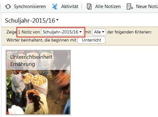 notizbuchstapel4