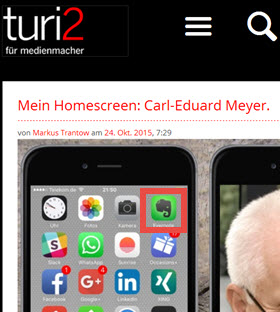 turi2-homescreen