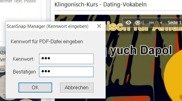 scansnap-passwort1