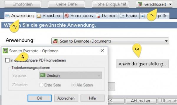 scansnap-passwort3