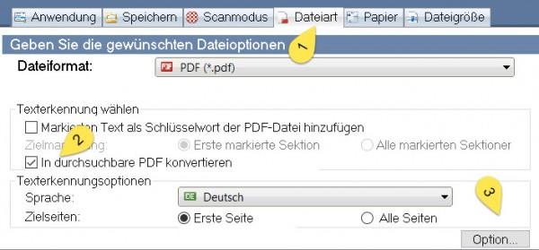 scansnap-passwort6