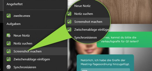 evernote-screenshots