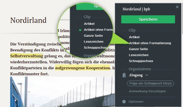 evernote-screenshots3