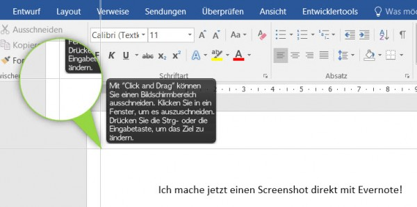 evernote-screenshots5